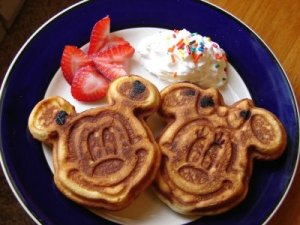 2012 Free Disney Dining Promotion for Disney World